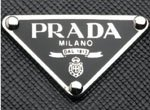 PRADA MAY LEAVE SOHO